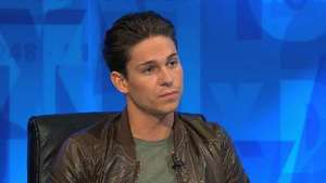 Joey Essex reveals he's been on Countdown while on Countdown