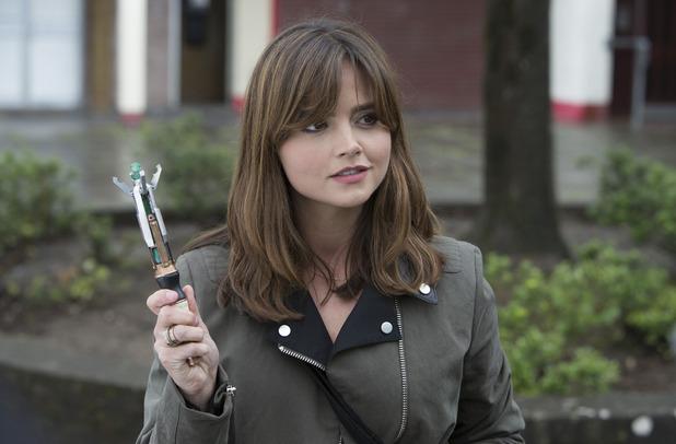 Les personnages de séries télé de l'année  Uktv-doctor-who-s08-e09-flatline-12