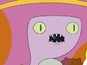 Adventure Time: The Art of Ooo preview
