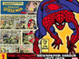 IDW collects Spider-Man newspaper strips