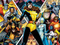 Marvel teases Future Past, Ultron, Zombies