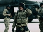 Watch new Monsters: Dark Continent clip