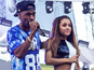 Ariana Grande denies Big Sean split