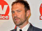 Jason Merrells for Death in Paradise