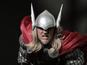 New York Comic Con surpasses San Diego