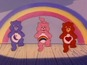 Netflix is bringing back the Care Bears