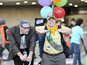 17 awesome Comic Con NY costumes