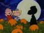 Wednesday ratings: Great Pumpkin beats Arrow