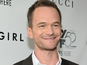 Neil Patrick Harris on dream Oscars duets