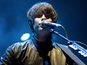 Jake Bugg live review: 'Pure talent'