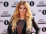 Radio One Teen Awards, Ella Henderson,