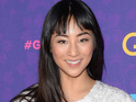 Greta Lee will play a new love interest for Nick Miller in the fourth season.