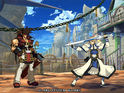 Arc System Works' latest fighting game is due for release in December.