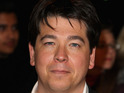 Michael McIntyre will host his Christmas charity show for the fifth time next month.