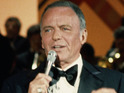 Listen to the Frank Sinatra versions of Shadows in the Night.