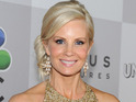 Monica Potter signs up for Ellen DeGeneres's multi-camera project.