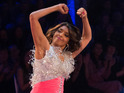 Strictly averages of 9.2 million, while The X Factor appeals to 7.4m.