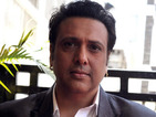Govinda says he is satisfied by the positive response to the film's trailer.