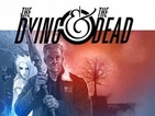 Jonathan Hickman brings The Dying and the Dead to Image