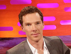 Benedict Cumberbatch, Ben Affleck to appear at Hollywood Film Awards