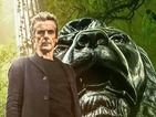 Doctor Who: 'In The 'Forest of the Night' video review - Geek TV