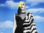 Gwen Stefani's new single 'Spark the Fire' leaks online