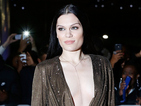Jessie J, Tulisa and Vanessa Feltz bring red carpet style to MOBOs