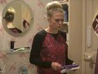 EastEnders pregnancy, Corrie spark, Emmerdale trouble, Hollyoaks shock