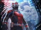 Paul Rudd and Adam McKay rewrote Marvel's Ant-Man movie
