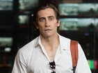 Nightcrawler review: Jake Gyllenhaal excels in black-hearted thriller