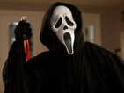 Ghostface not involved in Scream TV series