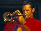 Ethan Hawke to play trumpeter Chet Baker in new biopic