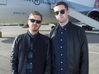 "Gorgon City want to ""push boundaries"" with second album"