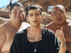 Watch One Direction's new 'Steal My Girl' music video