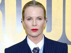 Kim Basinger joins Russell Crowe and Ryan Gosling in The Nice Guys