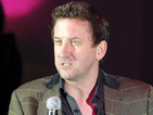 Watch two exclusive clips from Lee Mack's Hit the Road Mack live DVD