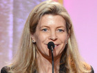 Game of Thrones' Michelle MacLaren confirmed to direct Wonder Woman