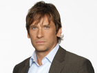 One Life to Live's Roger Howarth joins The Flash