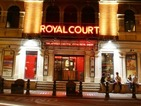 Duncan Macmillan's climate change play 2071 for Royal Court