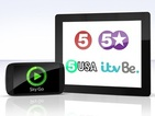 Sky Go adds new stations: Channel 5, ITVBe and more