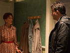 Dot hears the full story after she demands an explanation from Nick.