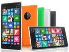 Nokia Lumia 830 review: Cool exterior but the internals don't quite match