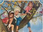 Enid Blyton's Magic Faraway Tree to be made into a live-action movie