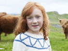 Katie Morag wins twice at BAFTA Children's Awards 2014