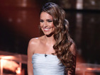 Cheryl Fernandez-Versini and John Legend will perform live on next results show.