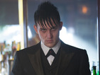 Interview: Breakout star of Gotham talks super-villain team-ups and more.