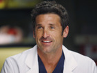 Grey's Anatomy creator Shonda Rhimes: 'Derek might be gone for a while'