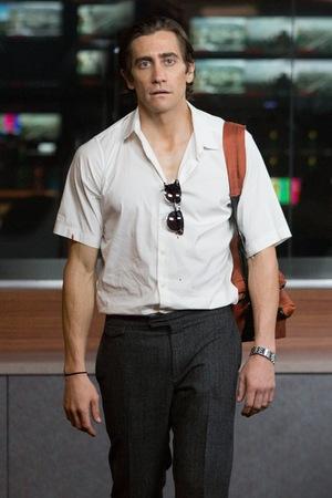 movies nightcrawler jake gyllenhaal Nightcrawler cùng nỗi sợ lôi cuốn người xem phim đến cảnh hạ màn