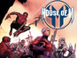 House of M returning to Marvel