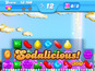 We taste-test Candy Crush Soda Saga